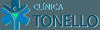 Clínica Tonello