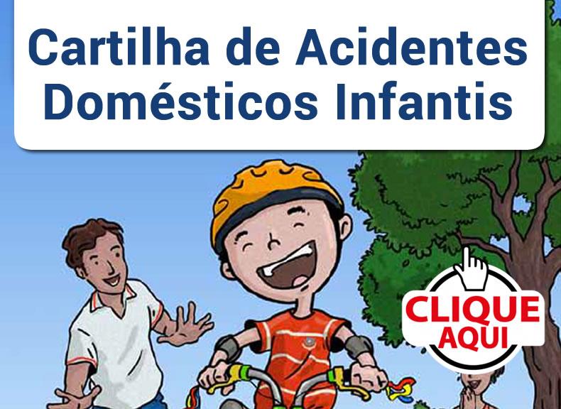 clinica tonello_cartilha acidentes domesticos infantis