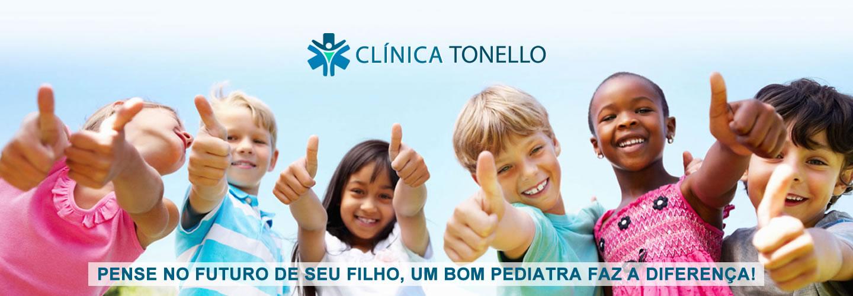 CLÍNICA TONELLO - banner1