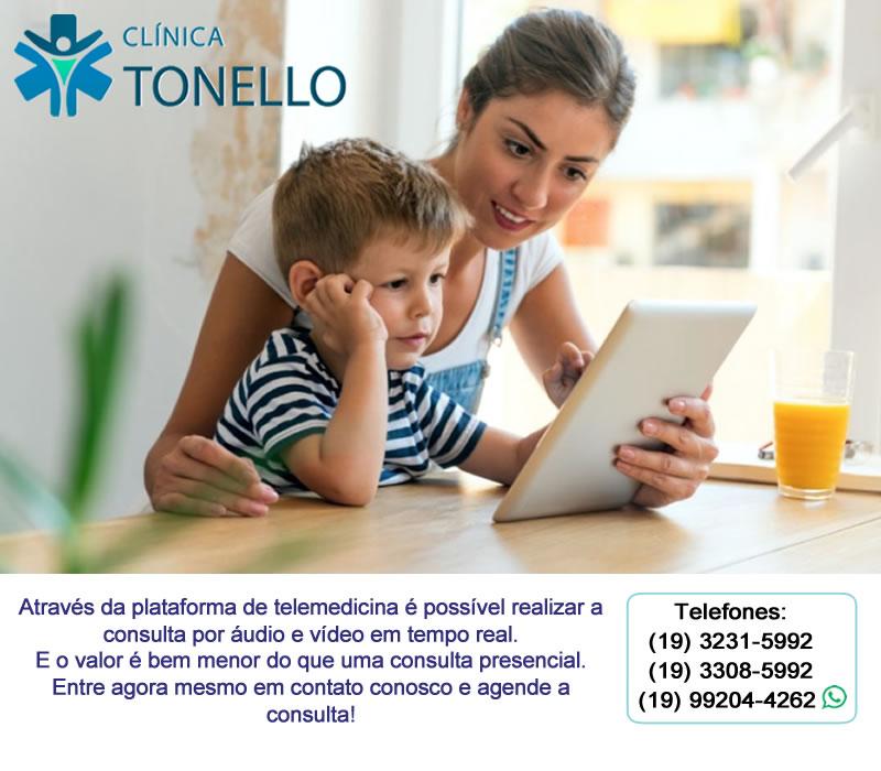 telemedicina site banner small