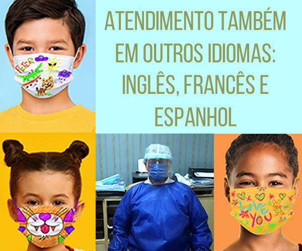 banner-mobile-clinica-tonello