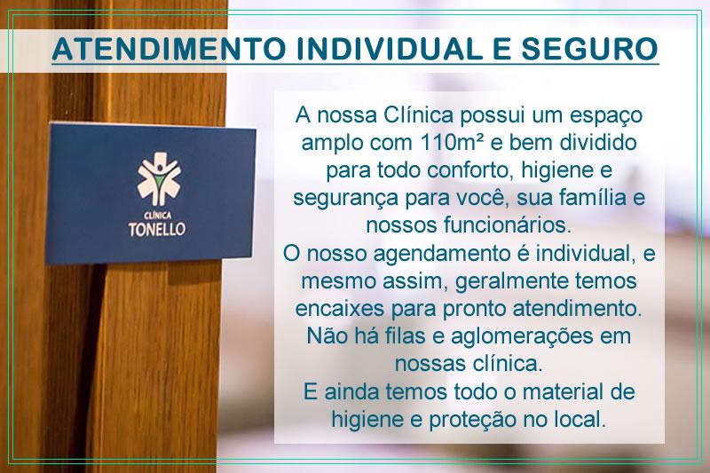 tonello-site-14-05-2021